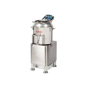 Arisco Patates Soyma Makinesi - HLP20