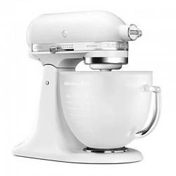 KitchenAid Artisan Stand Mikser, 4.8 L, Buzlu Ýnci
