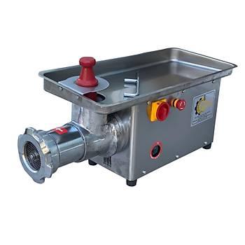 Golden Mixer 32 No Et Çekme Kýyma Makinesi Yerli Üretim