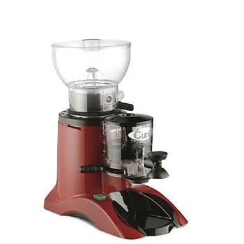 Empero Capuccino Espresso Makineleri