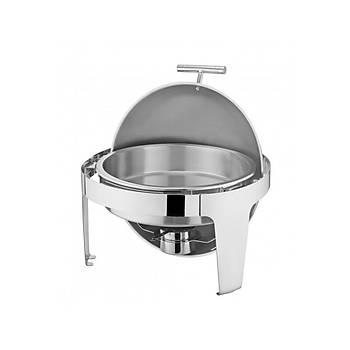 Arisco Yakýtlý Reþo Chafing Dish M21171