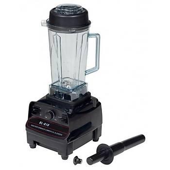 Arisco BL010 Bar Blenderi - Mixer