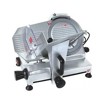 Arisco Gýda Dilimleme Makinesi