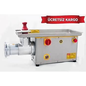 İmalattan Et Kıyma Makinesi 22 Numara Kıyma Makinesi
