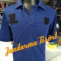 Jandarma Tiþort