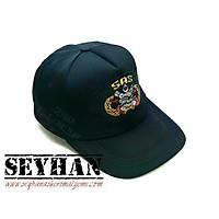 Deniz Kuvvetleri (SAS)