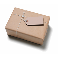 Ekonomik Kýþlýk Asker Paketi