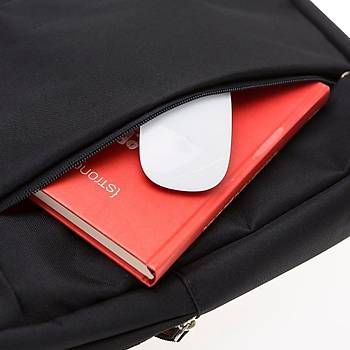 PLM Drexel 6300 15.6'' Notebook Çantasý