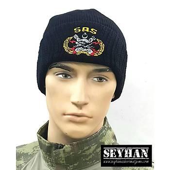 Deniz Kuvvetleri (SAS) Bere
