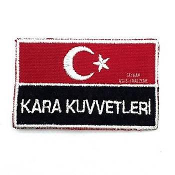 Bayrak Peç 04