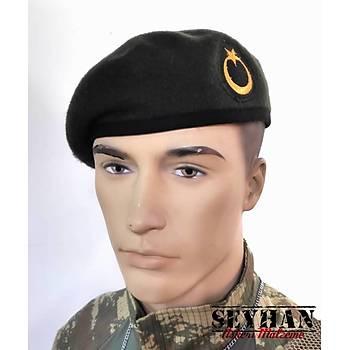 Kara Kuvvetleri Yeni Haki bere - Harici Bere 2019- URBAM