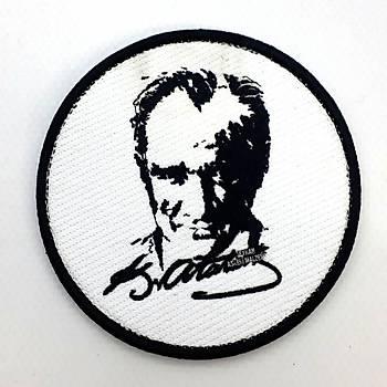 Atatürk Peç