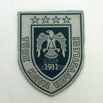 Hava Kuvvetleri Mont Brövesi