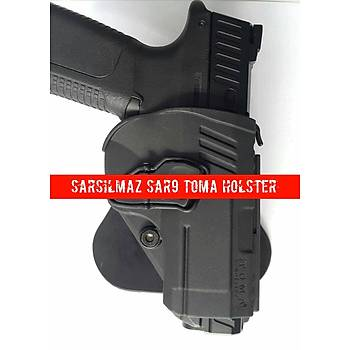 SAR9 SARSILMAZ TOMA HOLSTER KILIF