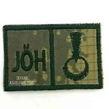 Jandarma Özel Harekat Brövesi