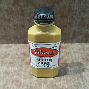 Vikaul Maden Cilasý 100 ml  (Kavil)