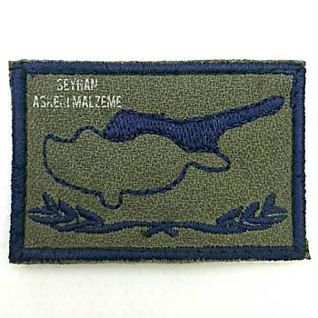 Kýbrýs Brövesi (Hava Kuvvetleri)