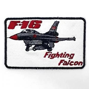 F16 Peçi
