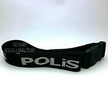 Polis Palaska