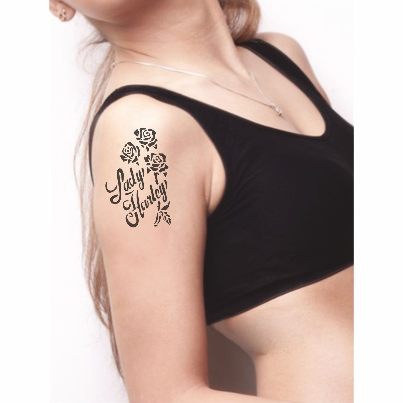 henna tattoo gecici sprey dovme sablonu hint kinasi dovme desenleri