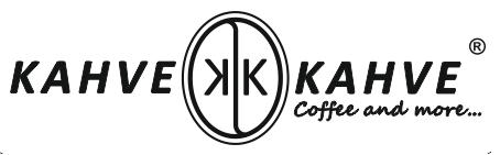 kahvekahve.com.tr