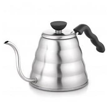 COFFEE DRÝP KETTLE