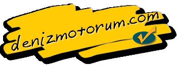 denizmotorum,denizmotorları,şişme bot,polyester tekne,jet ski