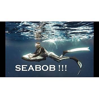 SEABOB F5S SEA SCOOTER