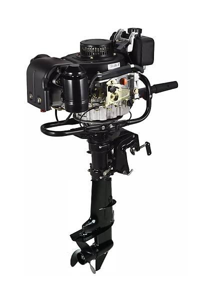 Tomking TKDS173F Dizel Marþlý Tekne-Bot Motoru 8 Hp