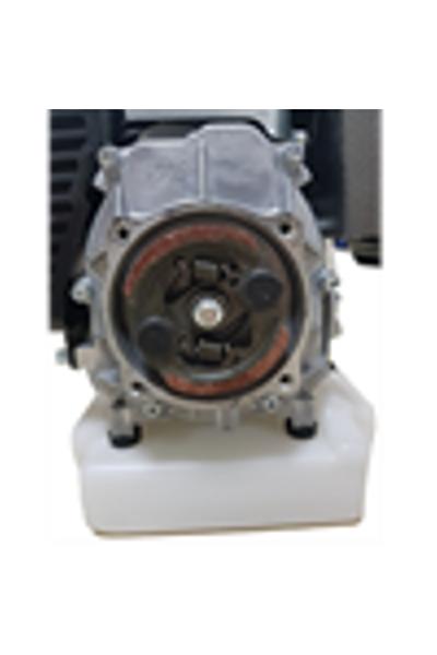 Tomking TK144 Benzinli 4 Zamanlý Motor 4 Hp