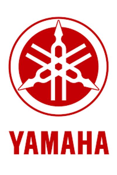 YAMAHA F 9.9 HP 4 ZAMANLI UZUN ÞAFT DENÝZ MOTORU-F9.9JMHL