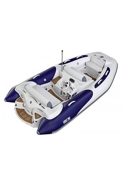 Avon SUPER JET 430 SC DL