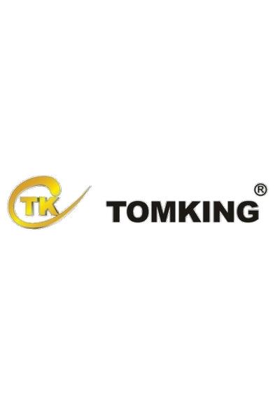 Tomking TK225F Dýþtan Takma Bot-Tekne Motoru 7.5 HP