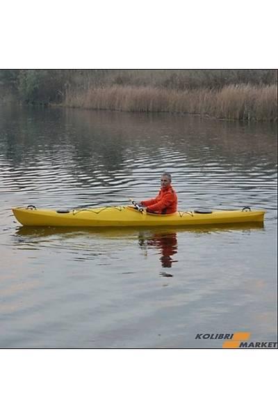 KOLÝBRÝ One-Go (Turist)kano
