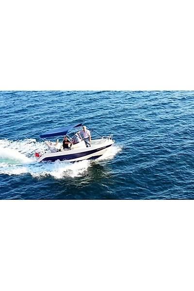 5.15 CC BLUE SEA KONSOLLU