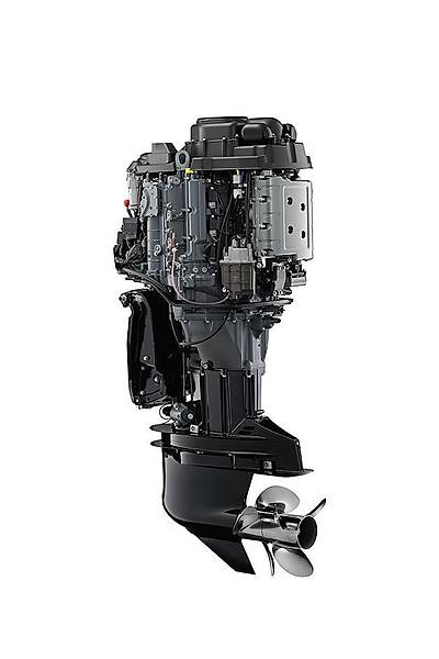SUZUKÝ 350 HP EXTRA EXTRA UZUN ÞAFT MARÞLI TRÝMLÝ DÝREKSÝYON SÝSTEMLÝ 4 ZAMANLI DENÝZ MOTORU-DF 350 ATXX-