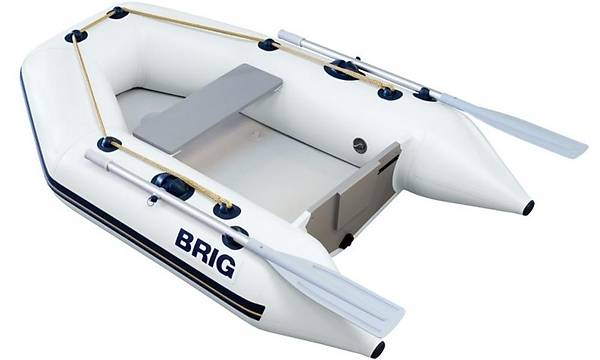 Brig Dingo D200W Þiþme Tabanlý Þiþme Bot