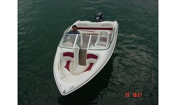 ENMA 550 SPORT