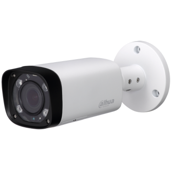 zIPC-HFW2320RP-ZS-IRE6 3 MP IR Bullet Network Kamera