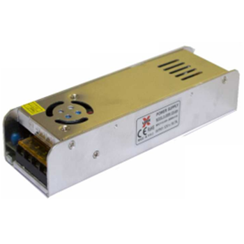 QX-1230AS SMPS 30Ah 12V Adaptör