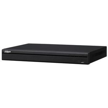 zNVR5232-4KS2 32 Kanal 1U 4K & H.265 Pro Network Video Kaydedici