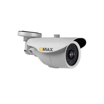 QX-5148BHE 1.3 MP 48 Led Bullet Ahd Kamera