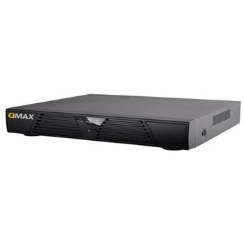 QX-2288N 8 Kanal 1080P NVR