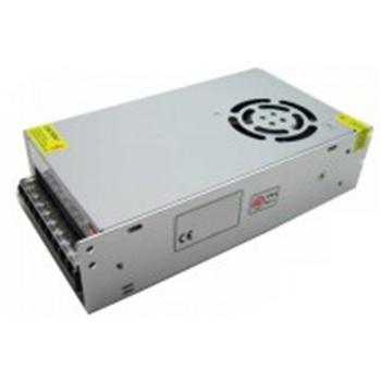 QX-1240A SMPS 40Ah 12V Adaptör