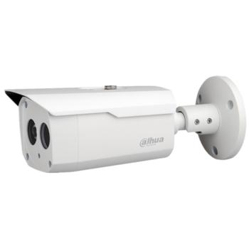 zIPC-HFW4431BP-BAS 4 MP IR Bullet Network Kamera