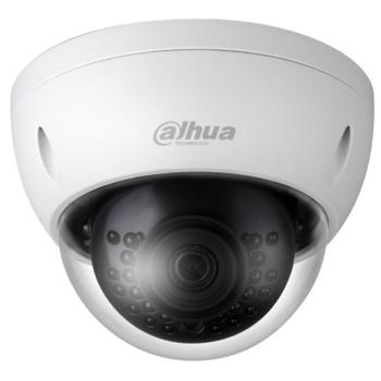 zIPC-HDBW5830EP-Z 8MP IR Dome Network Kamera
