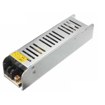 QX-1210AS SMPS 10Ah 12V Adaptör