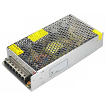QX-1215A SMPS 15Ah 12V Adaptör