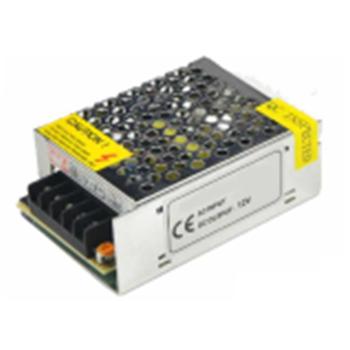 QX-1205A SMPS 5Ah 12V Adaptör
