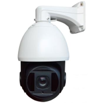 QX-6508SD30 5 MP Sony IMX335 Sensor 8 Array Led 30x Optik Zoom H265+ Speed Dome Ip Kamera